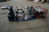 Sud315h de Hydraulische Hete Machine van het Lassen van de Smelting