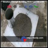 Фабрика Polycarboxylate для нагнетая бетона/соучастника для LLC Precast бетоном