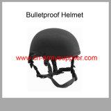 Шлем быстрого Шлема-Mich Шлема-Pasgt Шлем-Баллистический Шлем-Противопульный