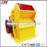 Cement Production Line를 위한 망치 Crusher