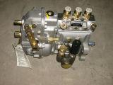 Qualität Deutz Parts für Sales