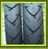 Fabricação de Motocicleta Tiro 360h18