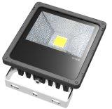 Osram LEDチップとの新しい到着30Wの穂軸LEDの洪水の照明