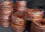 Gummireifen-schlauchloser Gummireifen-Hersteller des China-80/100-17 Motorrad-80/90-17 100/80-17 110/90-17