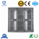 LED 400W Waterproof High MastライトIP65