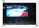 7.62m m SMD Indoor LED Display LED Screen (White SMD)