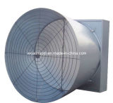 Poultry Shed Cone Fan