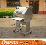 Machine Mouldering de long pain français réglable de qualité avec le prix bas du constructeur de professionnel de la Chine