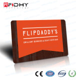 L'IDENTIFICATION RF sèche a basé la carte de l'encodeur MIFARE