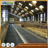 Циновка самого лучшего стойла коровы цены резиновый, резиновый циновка коровы, циновка конюшни лошади