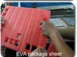 Fornitore & fabbrica idraulici automatici del macchinario di taglio di precisione