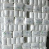 Une couche-culotte économique bon marché de bébé de prix bas de l'Afrique de vente chaude de pente