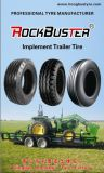 Superwerkzeug-Reifen H661 H662 H663 11L-16 11L-15 12.5L-15 9.5L-15