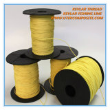 0.7mm Diameter Kevlar Aramid Thread für Fishing