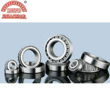 Machine enorme Parte Spherical Roller Bearing (22214CA/W33)