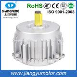 Motor de ventilador vendedor caliente del flujo axial de la serie de Yfd de la fábrica (V2I9783)