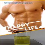 Bu equivalentes de Boldenone Undecylenate da hormona esteróide humana do crescimento do músculo