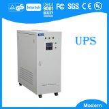 50 kVA Industrial UPS en línea (20 Minutos UPS)