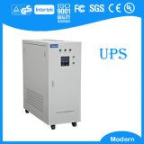 50 kVA UPS Online Industrial (BUD220-3500)