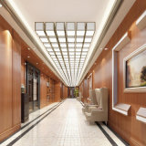 Customize Resort Set / Modern 5 estrelas Hampton Inn Hotel Móveis
