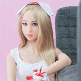 Фабрика кукол секса силикона конкурентоспособной цены 140cm