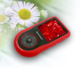 Mini MP4 Player (BK-A36)