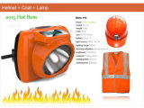 Glc-6 13000lux High Brightness Explosionproof Atex Miner Lamp
