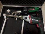 Sudj3400-a bewegliches Extruder-Schweißgerät für Rod