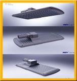 Réverbère -3 de LED
