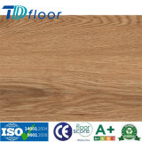 نوعية جيّدة خشبيّة [بفك] فينيل لوح أرضية