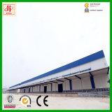 Qualitäts-vorfabriziertes Stahllager