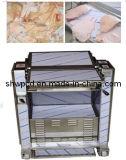 기계 (JX)를 벗기는 기계 돼지를 제거하는 기계 돼지 고기 피부를 벗기는 고기