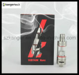 Heißes Kanger E Cigarettte Subtank