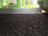 Dura-Déchiqueter les défibreurs de nettoyage de fil de pneu de qualité (TR2663)