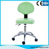 Сделано в стуле полного набора Китая зубоврачебном
