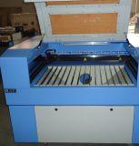Mini machine de gravure de coupeur de laser de la Chine