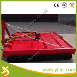 Rotary Lawn Mowerfor Tractor, Farm Fower