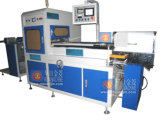 Máquina del bolso de la orina (WS-8000TFD)