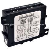 Parkeren Sensor voor Bestelwagens, SUV, MPV, Vans, LED Display 3 Installations Position