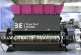Rdf 슈레더 또는 진동 팔 슈레더 가구 쓰레기 슈레더 또는 부엌 낭비 슈레더 또는 사무실 폐기물 슈레더 또는 Wtb48250