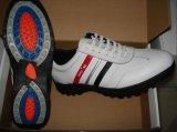 Chaussures de golf (chaussure d'hommes)