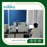 Естественная выдержка 98% Resveratrol завода выдержкой HPLC гигантской Knotweed