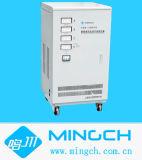 Tns drei Phasen Wechselstrom-Spannungskonstanthalter/Leitwerk 30kVA AVR