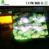 16mm Virtual Pixel Full Color Outdoor LED Display Screen