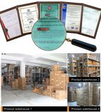 Stoßdämpfer für F.E. 2.4 54650-2b500 54660-2b500 Hyundai-Sant