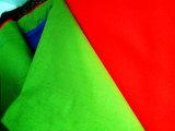 Каландрируя аравийские ткани 100% полиэфира ткани робы для аравийских роб