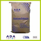 Hidróxido de alumínio da alta qualidade, pó do hidróxido de alumínio