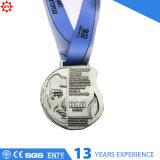 2017 neueste russische Art-Medaillen und Abzeichen