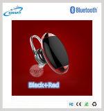 차가운! -- Bluetooth 4.0 이어폰 CSR 무선 Earbud