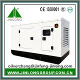 Новый молчком тип генератор энергии 400kVA (надувательство фабрики сразу)